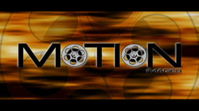 Motion Images